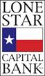 lone-star-capital-bank
