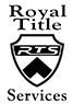 royal-title