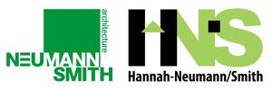 neumann-smith-architects