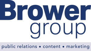 Brower Group