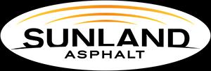 sunland-asphalt