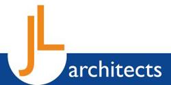 jl-architects