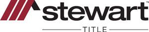Stewart Title & Settlement