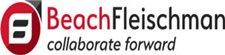 BFC Beahfleischman
