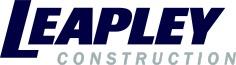 leapley-construction
