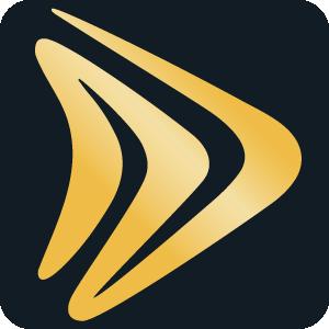 CREW Network app