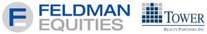 Feldman Equity - Tower Realty