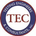 testing-engineers-consultants