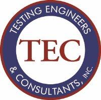 Testing Engineers & Consultants