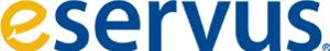 eServus Online Services