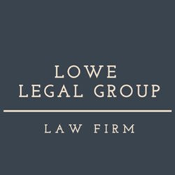 Lowe Legal Group