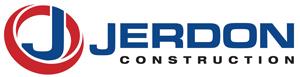 Jerdon Construction Services
