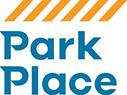 park-place