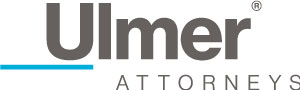 Ulmer & Berne LLP