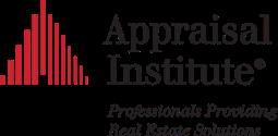 appraisal-institute