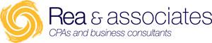 REA & Associates CPAs