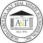 North Carolina A-T Real Estate Foundation