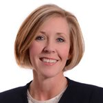 Susan Hill, HFF, CREW Houston