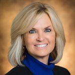 Sandy Benak, Granite Properties, CREW Houston