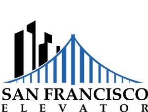 SF Elevator