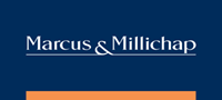 Marcus-Millichap