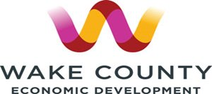 Wake County Economic Development