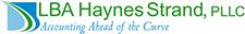 lba-haynes