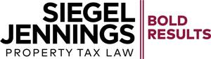 siegel-jennings