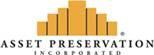 Asset Preservation Inc.