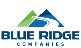 blue-ridge-properties