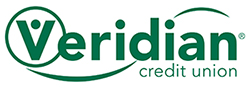 veridian-credit-union