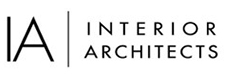 interior-architects
