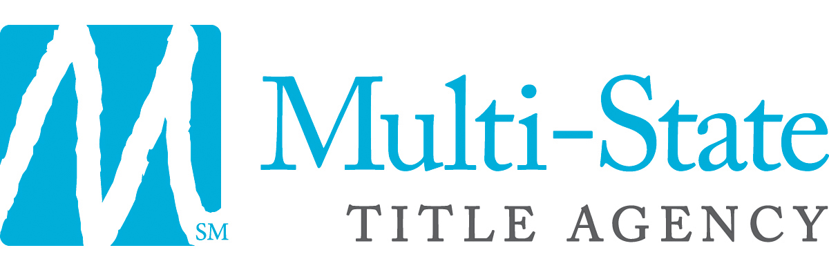 Multi-State Title Agency