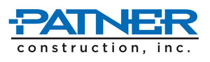 Patner Construction, Inc.