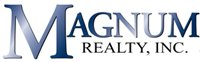 Magnum Realty