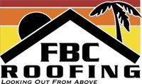 FBC Roofing