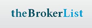 the-broker-list
