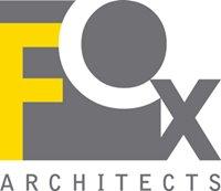 fox-architects