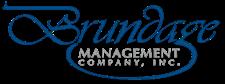 brundage-management