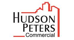 Hudson Peters