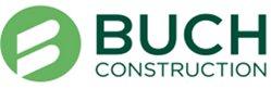 Buch Construction