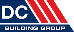dc-building-group