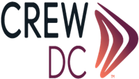 CREW Washington DC