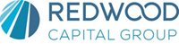Redwood-Capital-Group