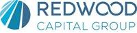 Redwood-Capital-Group