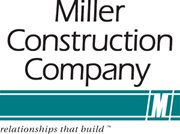 miller-construction-company