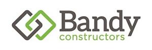 bandy-constructors