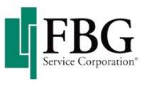 FBG Service Corp