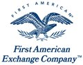 First-American-Exchange