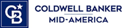 coldwell-banker